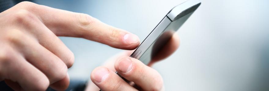 marketing du mobile